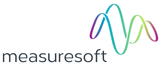 Measuresoft | SCADA Real-Time Information Systems